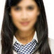 ahmedabad Air hostess escorts