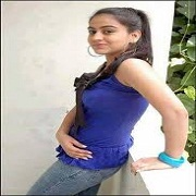 ahmedabad College Girl Escorts